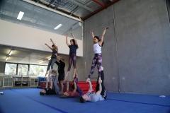 4-workshops